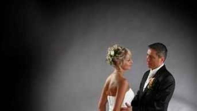 Pronovias Model Indiana Suknie ślubne Ogłoszenie Komis Baza