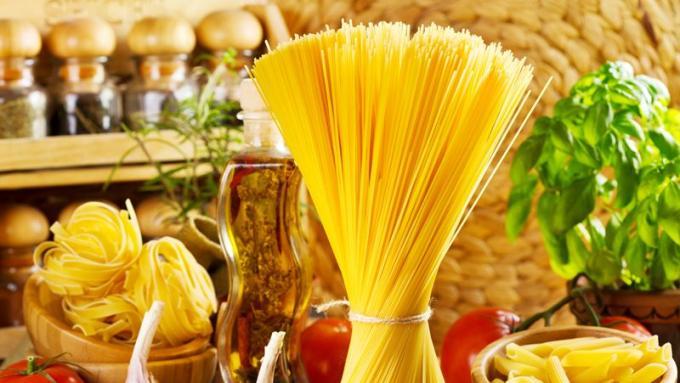 przepisy kuchni w�oskiej 49 pomys�243w przepisy