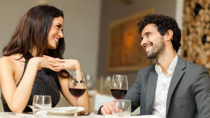 20 rzeczy, które musisz wiedzieć i zaakceptować przed umawianiem się z dziewczyną z Kalifornii