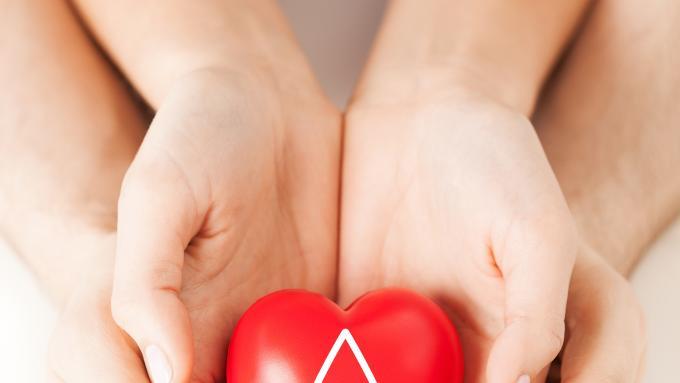 Najlepsza indyjska aplikacja randkowa za darmo