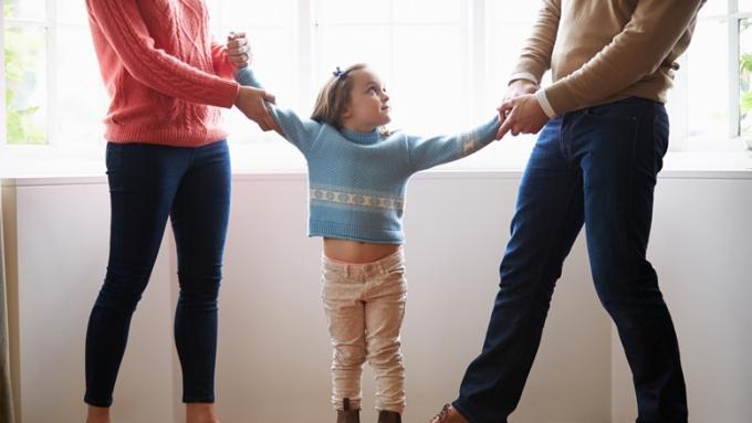 Rozwiedzeni rodzice randki porady