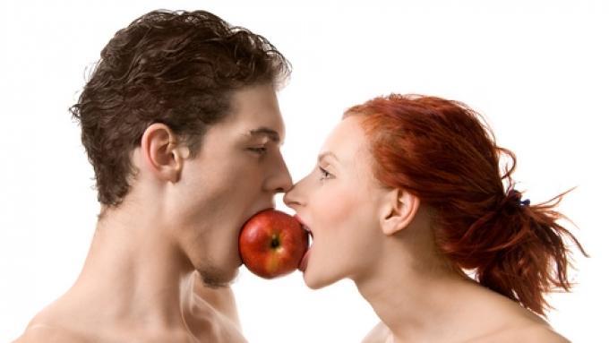 czego nie jeść przed seksem analnym