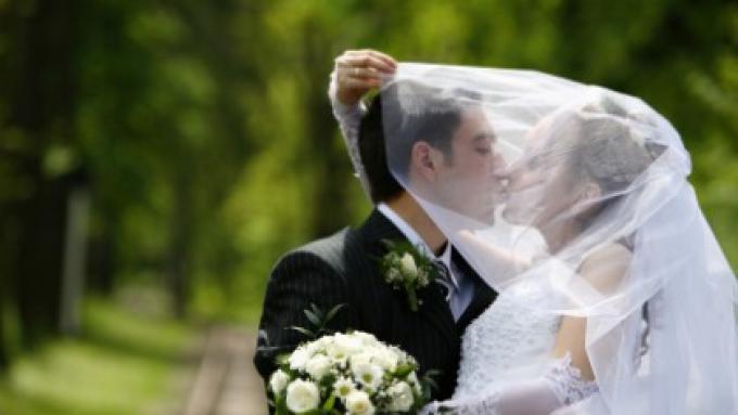 ślub Kościelny W Kilku Punktach Jak Się Do Niego Formalnie