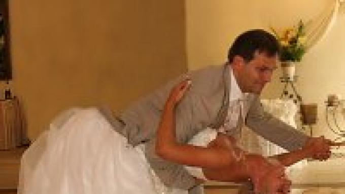 są znak i whitney z tańca z gwiazdami randki 100 niemiecki darmowy serwis randkowy