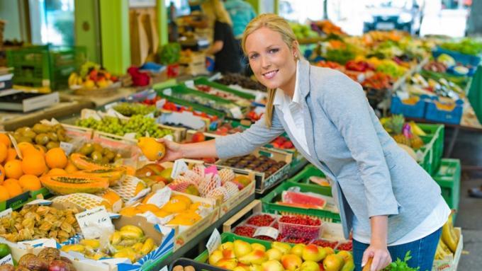 Warzywa Dla Diabetyka Odchudzanie Polki Pl