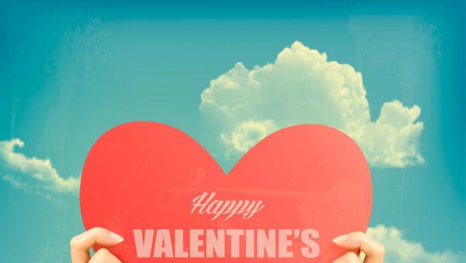 Wierszyki Miłosne Na Walentynki Po Godzinach Polkipl