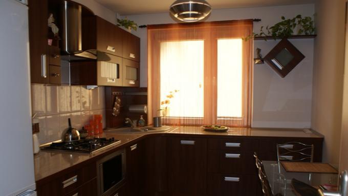 Wybór kuchenki gazowej do kuchni  Dom  Aranżacje wnętrz  Polki pl -> Kuchnia Pod Zabudowe Zachodniopomorskie