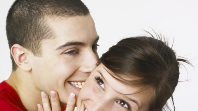 randki z nadwrażliwym mężczyzną jak napisać udany randkowy profil online