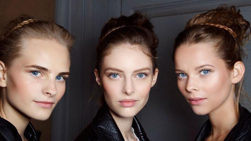 6 najskuteczniejszych kosmetyków do włosów