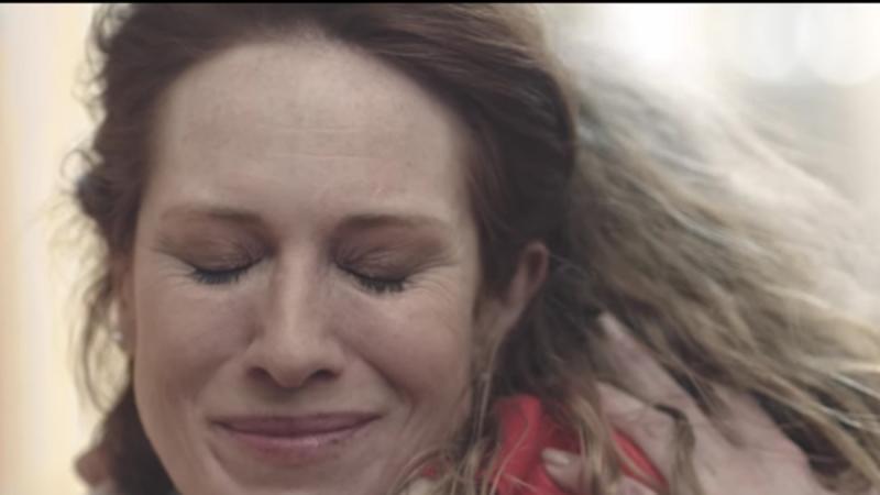 Wzruszająca reklama Allegro podbija serca internautów! Będzie kolejny hit?