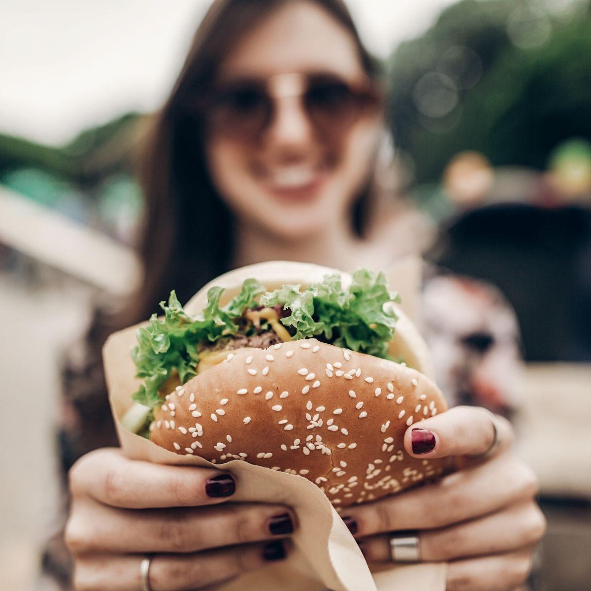 Dieta Zupowa Czyli Modny Souping Zasady Efekty I Jadłospis