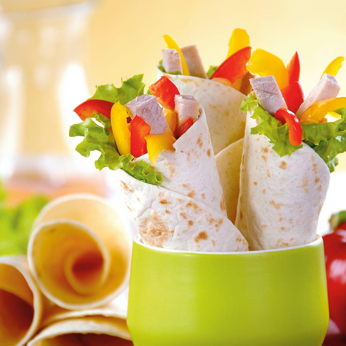 Pomysl Na Obiad 35 Sprawdzonych Przepisow Na Obiad Kompletny