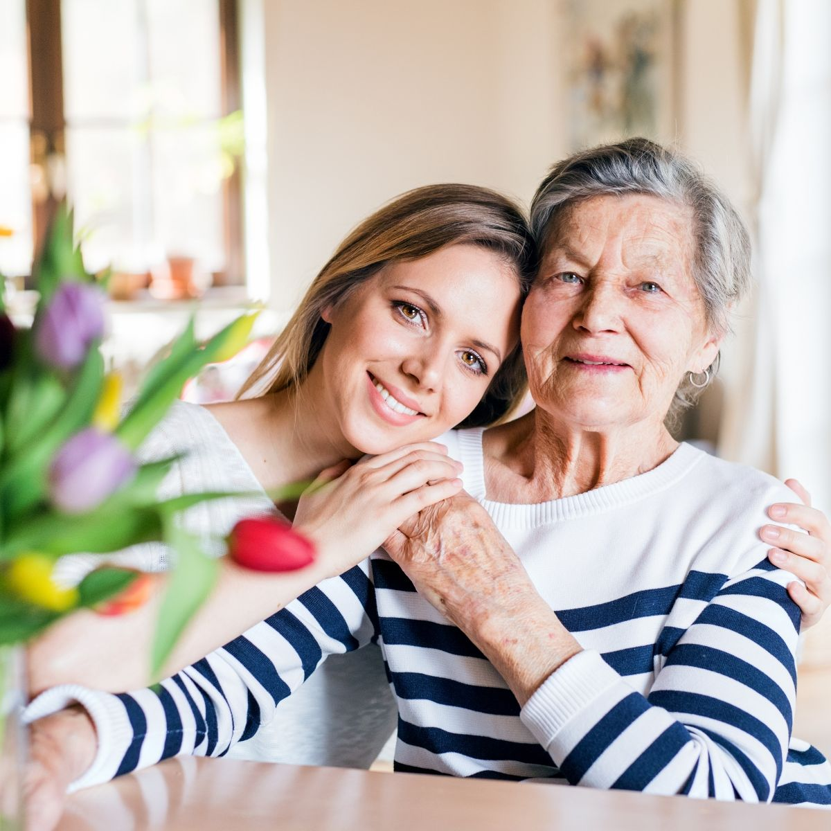 życzenia Na Dzień Babci I Dzień Dziadka Polki Video