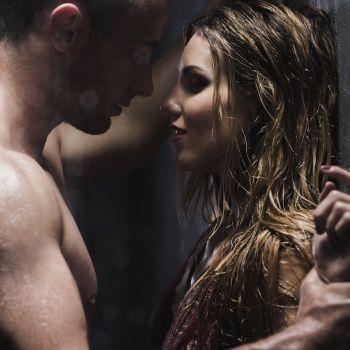 pierwszy zarejestrowany sex Oralny darmowe porno Paryż