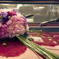Floral Design Dekoracje Ślubne