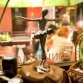 IMPRESJA Pijalnia czekolady - Kawiarnia