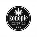 konopieizdrowie.pl
