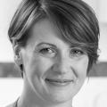 Renata Materlińska