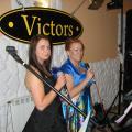 Zespół wokalno-instrumentalny ,, VICTORS ,,