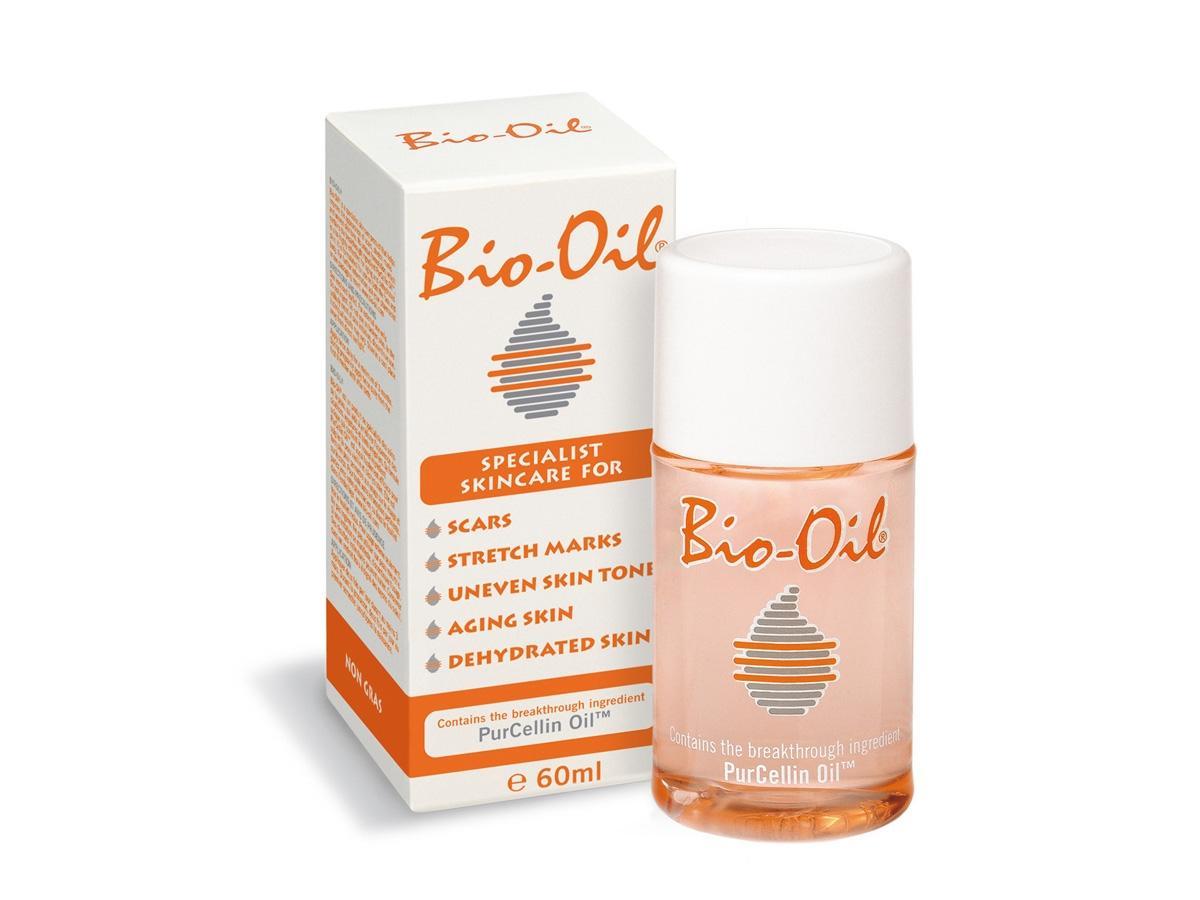 Olejek do ciała Bio Oil, cena z 37,99 zł na 26,99 zł w drogeriach Natura