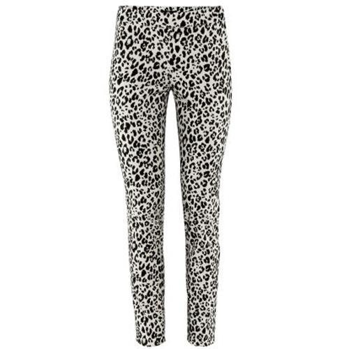 Spodnie w centki H&M, ok. 39zł