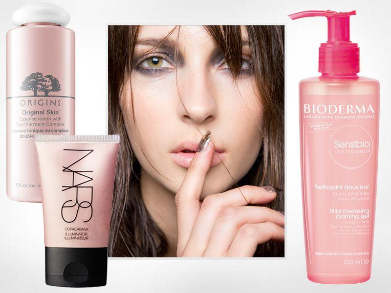 10 kosmetyków, które musisz wypróbować we wrześniu