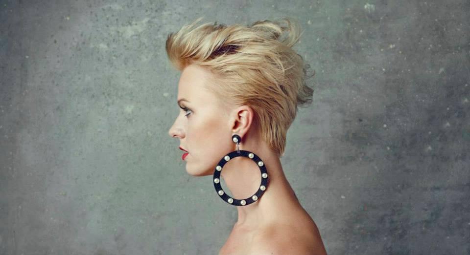 10 modnych hitów - wrzesień 2013