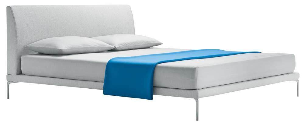 wybór łóżka, najlepsze meble, mele do sypialni