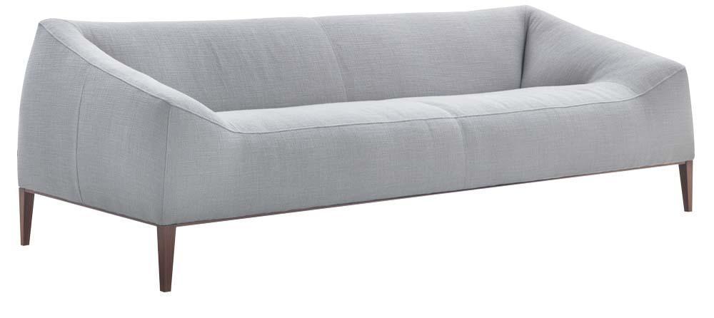 sofa, mebel, kanapa, ranking, wnętrze