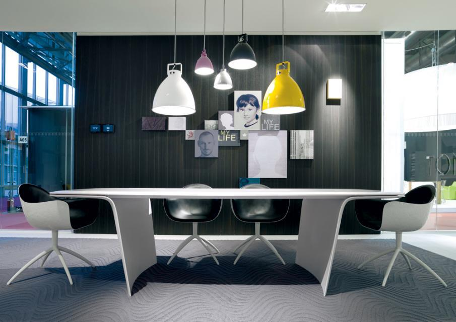 stół. meble, trendy, wzornictwo, wnętrze