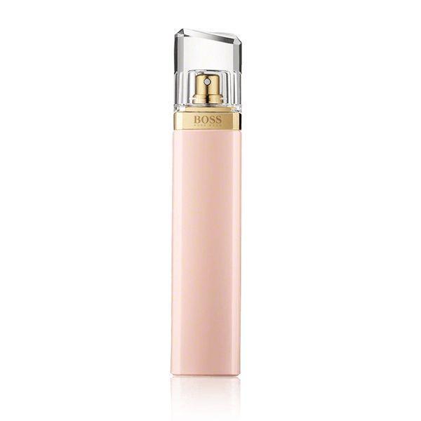 flakon perfum BOSS