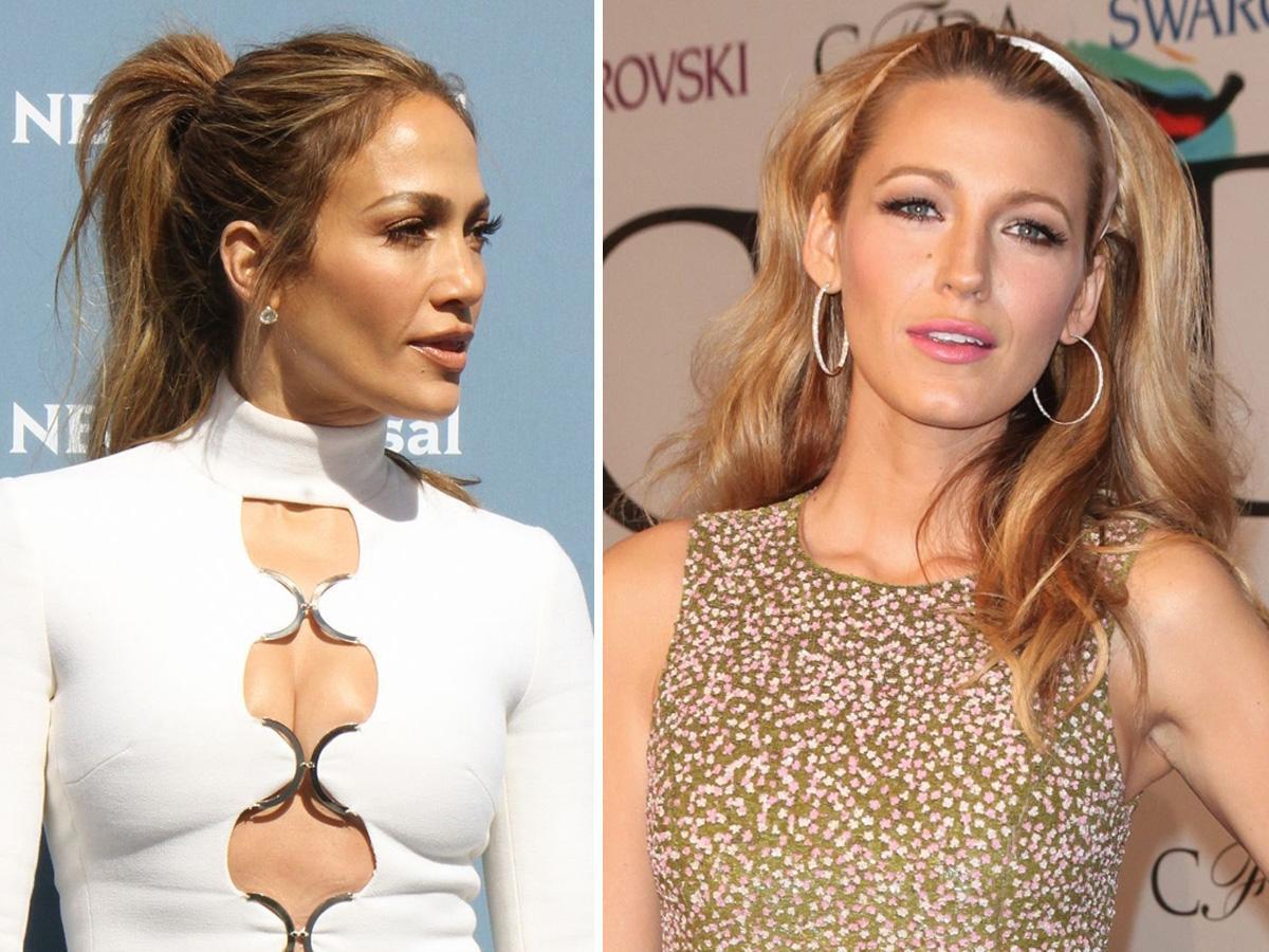 Seksowne Fryzury 10 Stylowych Propozycji Dla Kobiet