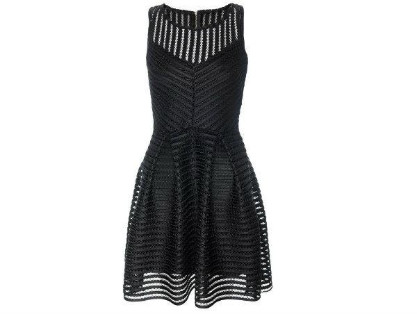 12 najładniejszych sukienek na sylwestra