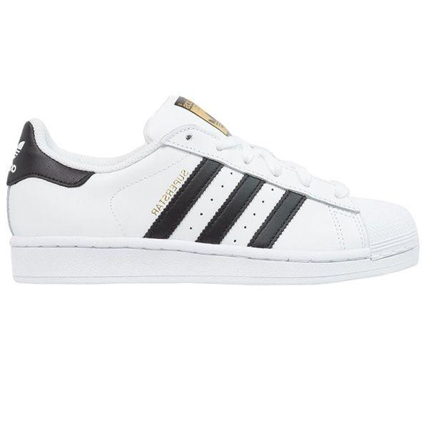 Buty sportowe SUPERSTAR adidas Originals, cena,