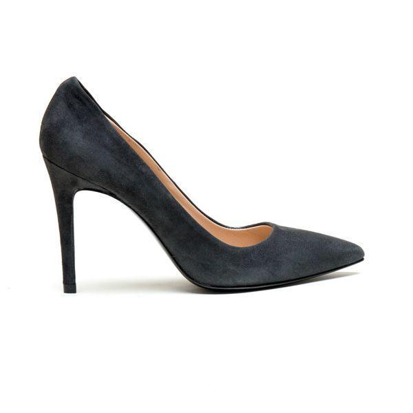 12 par butów, które powinna mieć w szafie każda kobieta