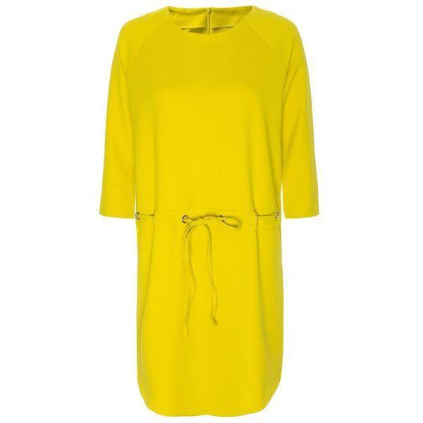 12 wakacyjnych sukienek od 27 złotych [wyprzedaże]
