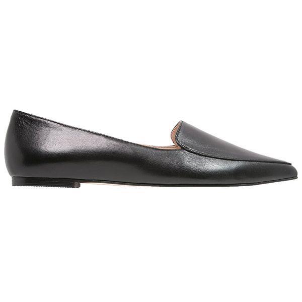 13 par butów, które chcemy mieć wiosną w swoich szafach