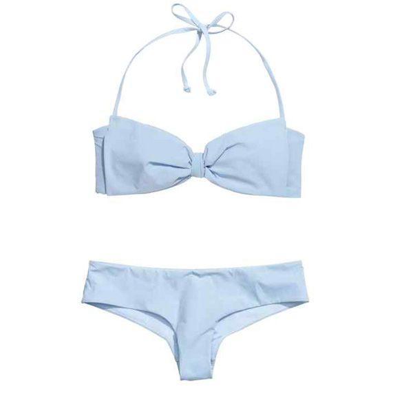 14 modeli bikini, które chcemy mieć tego lata