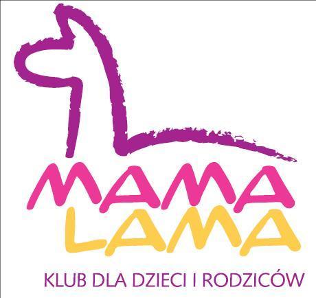 15 grudnia otwieracie Mamy Lamy – klubu dla rodziców i dzieci