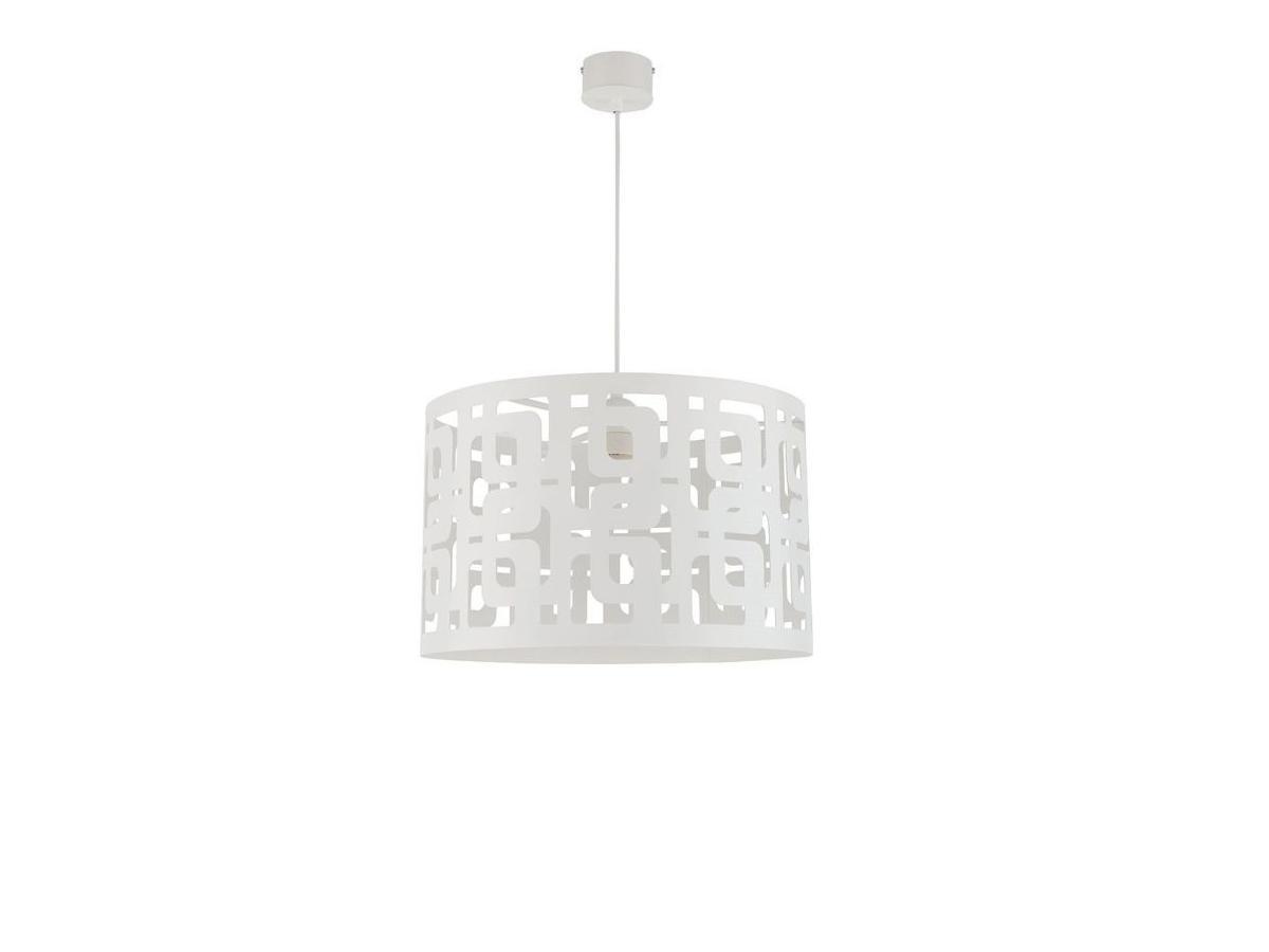 Lampa wisząca Mozaika, Castorama - cena