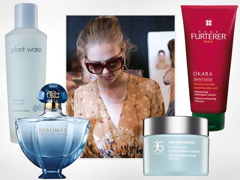 18 kosmetyków wartych swojej ceny