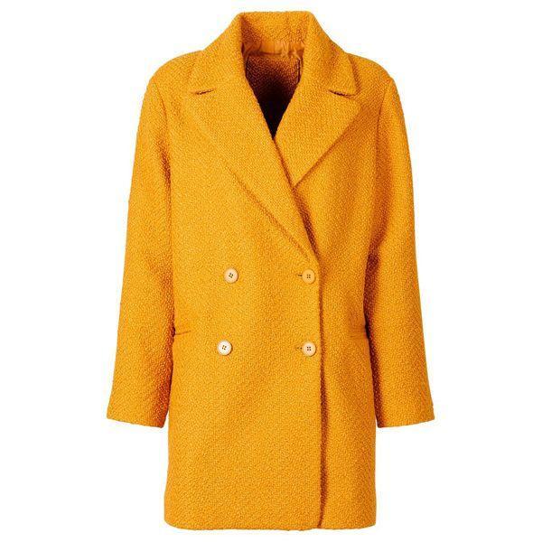 Płaszcz na wiosnę 2015 Bonprix, cena
