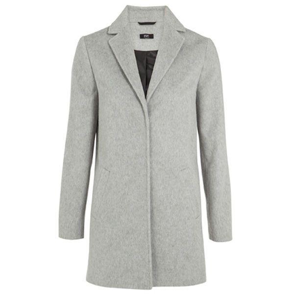 Płaszcz na wiosnę 2015 F&F, cena