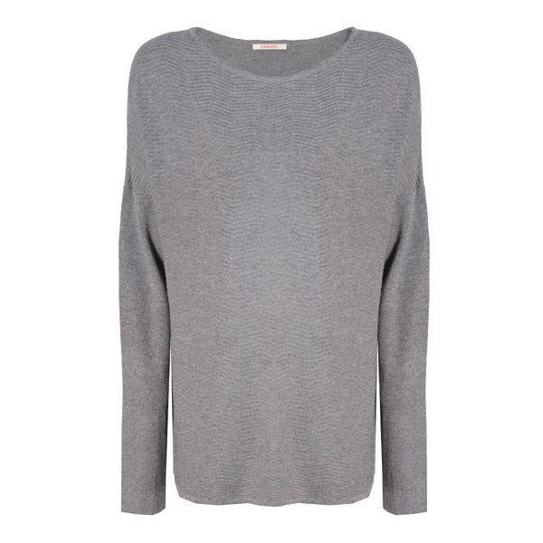 Długi sweter Camaieu, cena