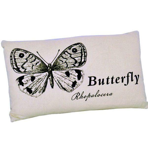 Dekoracyjne poduszki: dekoracjadomu.pl - cena