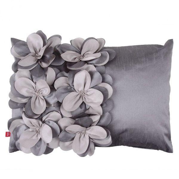 Dekoracyjne poduszki: Home&You - cena