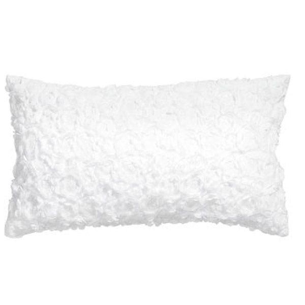 Dekoracyjne poduszki: H&M Home - cena