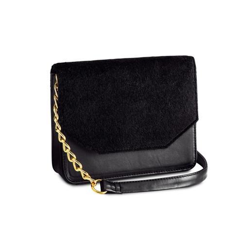 Mini torebka na ramię, H&M