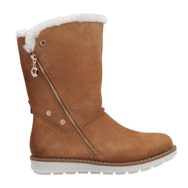 Zimowe buty Kari, cena