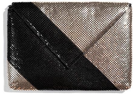 Kopertówka Reserved